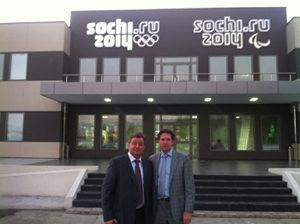 winter-olympics-in-sochi