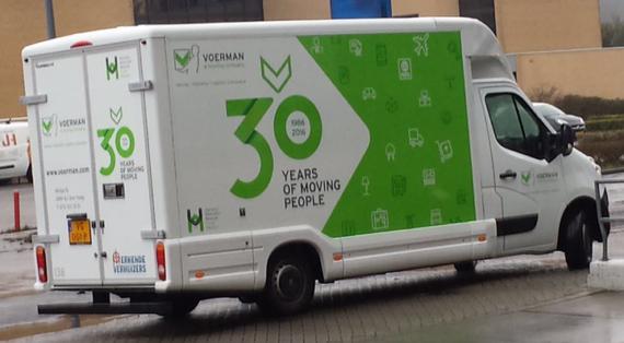 voerman30jaar_truck