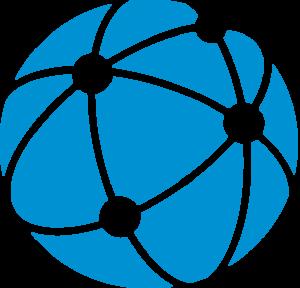 ulsi_logistic_services_logo_rgb