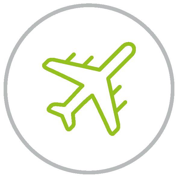 voerman_icon_airplane_rgb