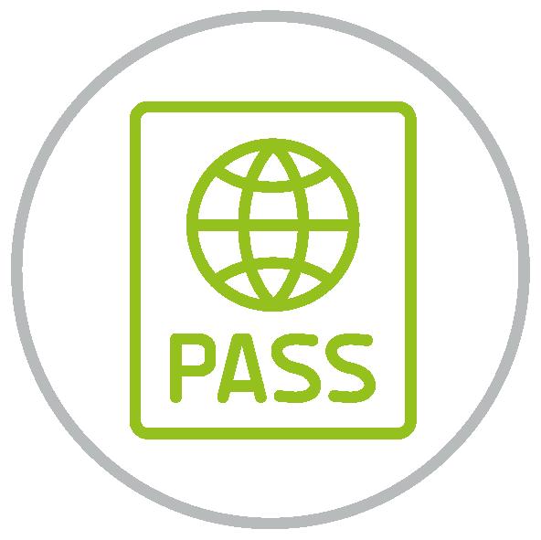 voerman_icon_passport_rgb