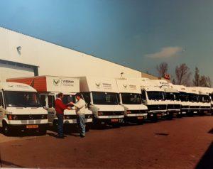 oude-foto-trucks-voerman