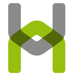 voerman_harmony-member_logo_rgb