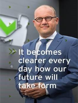 wiebe_van_bockel_future