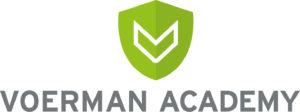 Logo_Voerman_Academy_RGB
