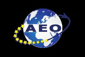 aeo-logo-960x640