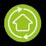 logo_eurohome-relocation-services