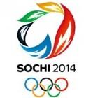 olympische-spelen-2014