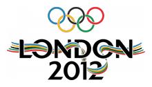 olympische_spelen_2012