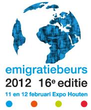 emigratiebeurs_2012