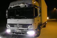 verhuizen_naar_noorwegen_vrachtwagen