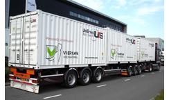 3-container-op-trailer