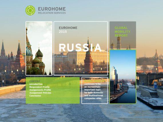 eurohome-report-russia2015