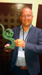 wiebe_quality_award_web