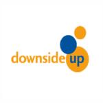 downup-365x365