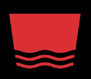 logo_transpack