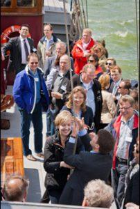 netwerk_bijeenkomst_ijsselmeer