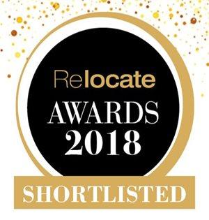 relocate_awards_shortlist_2018