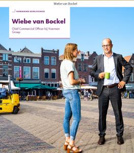 wiebe-in-news-2