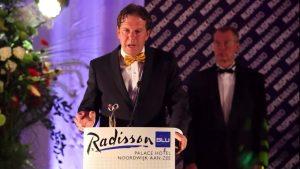 rusprix-2018-dennis-van-diemen