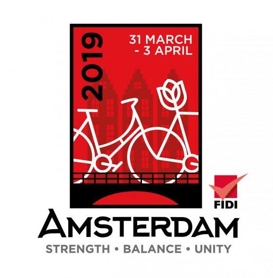 fidi-event-amsterdam