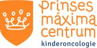 logo-prinses-maxima-fonds