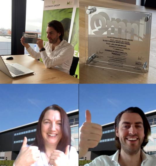 omni-award