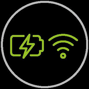 eurohome_icon_utility-service_rgb