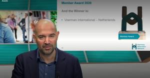harmony-member-award-2021