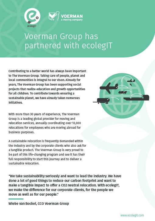 voerman-has-partnered-with-ecolegit