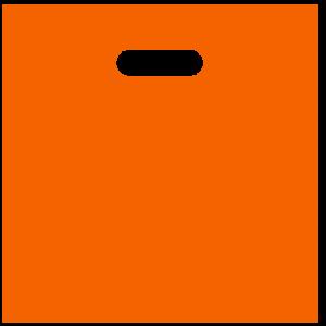 cropped-logo-verhuiswinkel